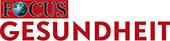 Stiftung Gesundheit in Kooperation mit FOCUS